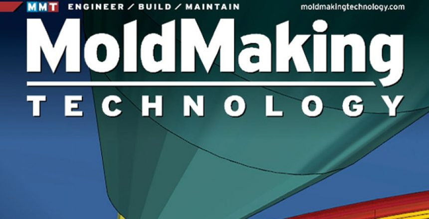 moldmaking-steel-21